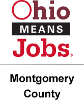 ohio means jobs montgomery county